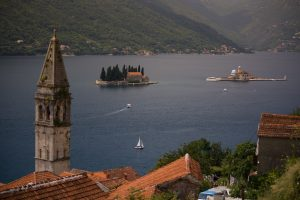 Montenegro as your opportunity